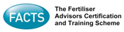 The Fertiliser Advisors Certification and Training Scheme