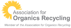 Association for Organics Recycling